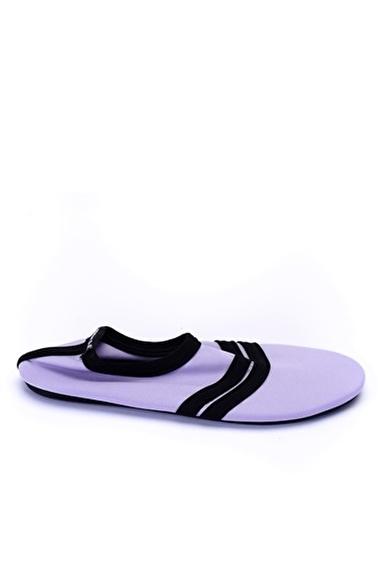 Esem Deniz Ayakkabısı Lila